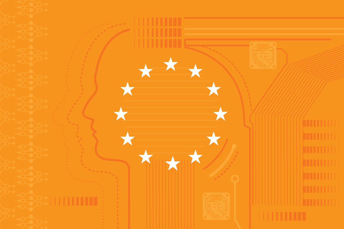 The Impact Of Eus New Data Protection Regulation On Ai Center Security Policy Pdf