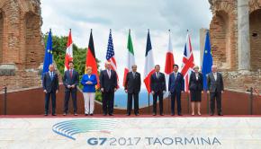 G7 Italy