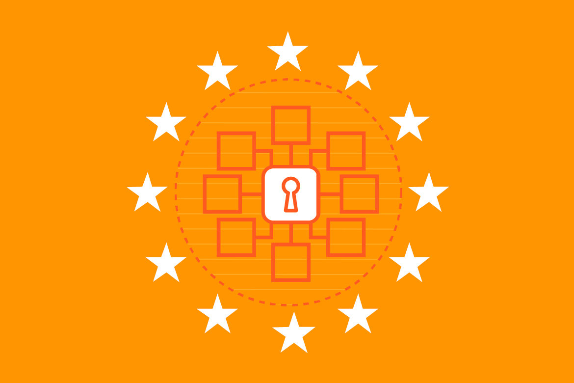 How Can Europe Unleash its Untapped Data?