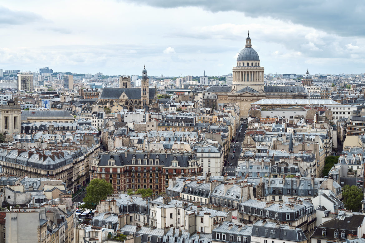 French Law Banning Analytics About Judges Restricts Legitimate Use of Public Data
