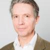 Paul MacDonnell