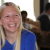 5 Q's for Andrea Burbank, Search and Data Mining Engineer at Pinterest